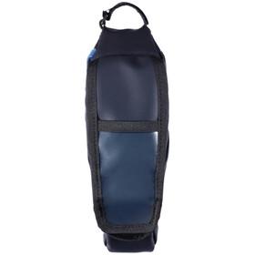 BBB FuelPack BSB-17 Bolsa de Cuadro, negro/azul